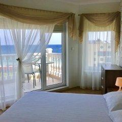Отель Aparthotel Villa Livia Апартаменты фото 11