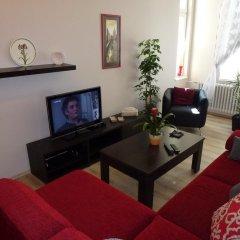 Апартаменты Muna Apartments - Iris развлечения