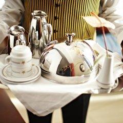 Отель Iberostar Grand Rose Hall Ямайка, Монтего-Бей - отзывы, цены и фото номеров - забронировать отель Iberostar Grand Rose Hall онлайн в номере