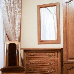 Гостиница Никоновка 3* Улучшенный номер фото 4