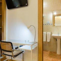Отель Hostal Guadalupe удобства в номере