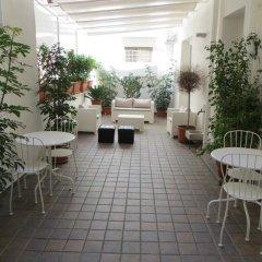 Отель B&B Museo Salinas Италия, Палермо - отзывы, цены и фото номеров - забронировать отель B&B Museo Salinas онлайн бассейн