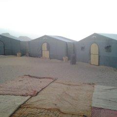 Отель Bivouac Nkhila Tizi Zagora Марокко, Загора - отзывы, цены и фото номеров - забронировать отель Bivouac Nkhila Tizi Zagora онлайн фото 5