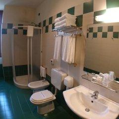 Hotel Dock Milano 3* Стандартный номер с двуспальной кроватью фото 3