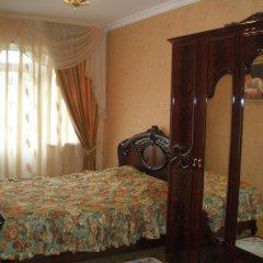 Отель Алая Роза 2* Апартаменты