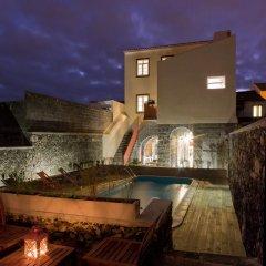 Отель Azorean Urban Lodge Понта-Делгада бассейн фото 2