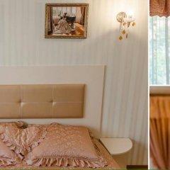Гостиница Lux Moskovskaya Street Николаев помещение для мероприятий