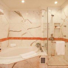 Hanoi Daewoo Hotel ванная фото 2