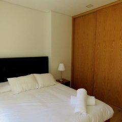 Апартаменты Downtown Boutique Studio & Suites Стандартный номер с различными типами кроватей фото 6