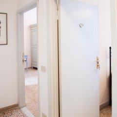 Отель Poggio del Sole Ареццо интерьер отеля фото 2