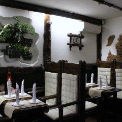 Гостевой дом Робинзон Калининград гостиничный бар фото 2