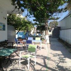 Creta Hostel