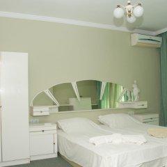 Boryana Hotel в номере