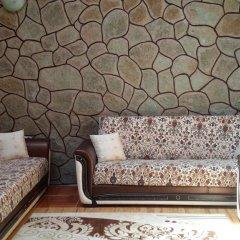 Öztürk Apart Апартаменты с различными типами кроватей фото 18