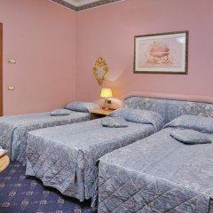 Hotel Mecenate Palace 4* Стандартный номер с различными типами кроватей фото 2