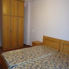Отель Saryan-Pushkin 19/21 Apt 7 Апартаменты разные типы кроватей фото 19