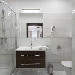 Отель Aparthotel Wodna Апартаменты фото 7