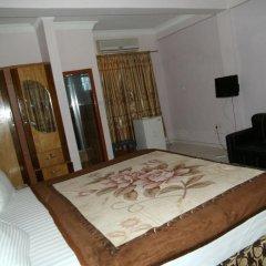 Pemicsa Hotel комната для гостей фото 4