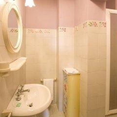 Апартаменты Castellare di Tonda - Apartments Улучшенные апартаменты с различными типами кроватей