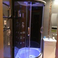 Отель Guest House Vecāķi ванная