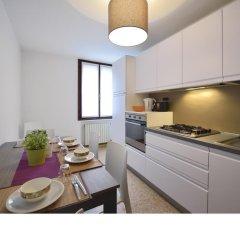 Отель Madame V Apartments Италия, Венеция - отзывы, цены и фото номеров - забронировать отель Madame V Apartments онлайн в номере фото 2