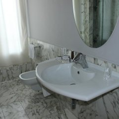 Vittoria Parc Hotel 4* Стандартный номер фото 3