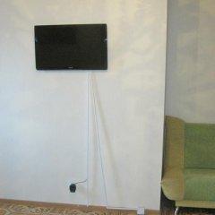 Гостевой дом Магнолия удобства в номере фото 2