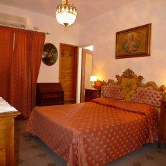 Hotel La Riva 3* Стандартный номер