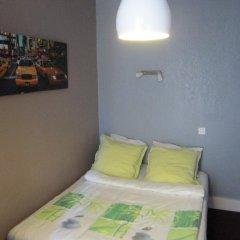 Отель Claremont Hotel Франция, Канны - отзывы, цены и фото номеров - забронировать отель Claremont Hotel онлайн удобства в номере фото 2