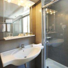 M House Hotel 4* Люкс с различными типами кроватей фото 3
