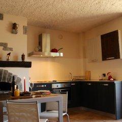 Отель Case Appartamenti Vacanze Da Cien Студия фото 16
