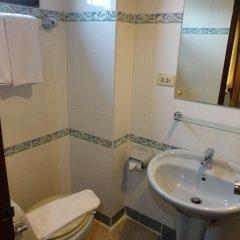 Win Long Place Hotel 3* Улучшенный номер с различными типами кроватей фото 4