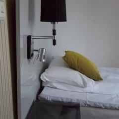 Отель Scandic Bergen City 4* Стандартный номер фото 5