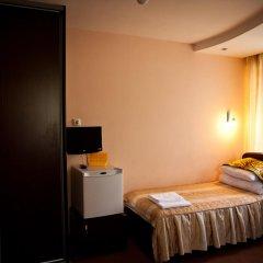 Отель Горница 3* Улучшенный номер фото 7