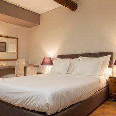 Отель B The Guest Downtown 3* Улучшенный номер разные типы кроватей фото 8