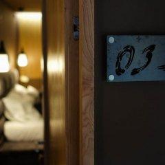 Отель Rio Moment's интерьер отеля