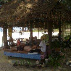 Отель Gooddays Lanta Beach Resort Таиланд, Ланта - отзывы, цены и фото номеров - забронировать отель Gooddays Lanta Beach Resort онлайн фото 15