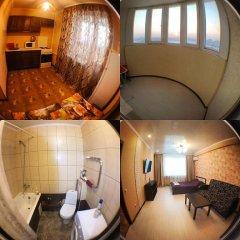 Гостиница в Оренбурге отзывы, цены и фото номеров - забронировать гостиницу онлайн Оренбург интерьер отеля