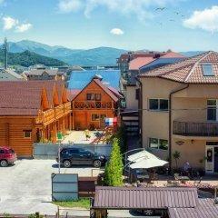 Гостиница Holiday home Galla фото 2