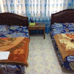 Отель Que Huong Hotel Вьетнам, Далат - отзывы, цены и фото номеров - забронировать отель Que Huong Hotel онлайн комната для гостей фото 4