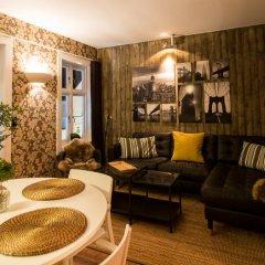 Отель Home Again Норвегия, Ставангер - отзывы, цены и фото номеров - забронировать отель Home Again онлайн развлечения
