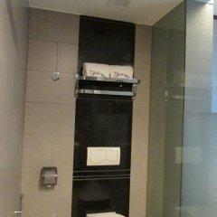 Отель The Southbridge 4* Номер Делюкс фото 5