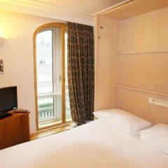 Апартаменты Leicester Square Apartments Апартаменты фото 11