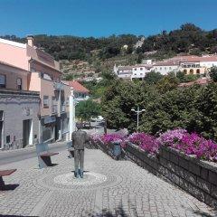 Отель Casa Vale dos Sobreiros фото 3
