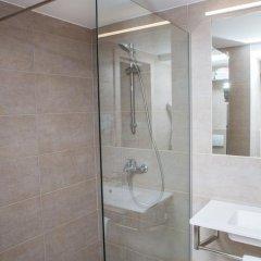 Отель Украина 3* Апартаменты фото 13