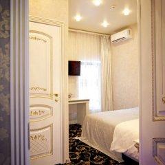 Гостиница Вилладжио 3* Номер Комфорт с разными типами кроватей фото 4