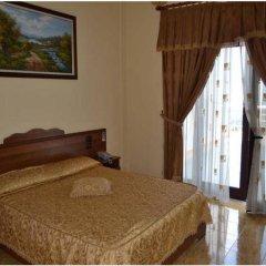 Grand Hotel Kruje комната для гостей фото 3