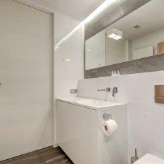 Апартаменты Dom & House - Apartments Waterlane Улучшенные апартаменты с различными типами кроватей фото 35