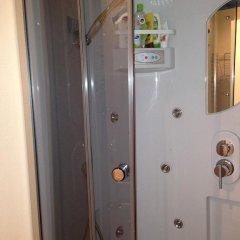 Отель Amber Rooms Стандартный номер с 2 отдельными кроватями фото 6