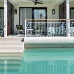 Отель Ocean Riviera Paradise 5* Полулюкс фото 14
